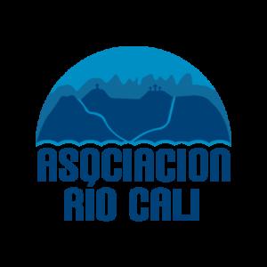 Logo asociación Río Cali