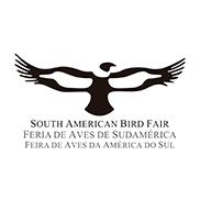 Logo Feria de aves de Sudamérica