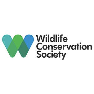 Logo Wildlife Conservation Society