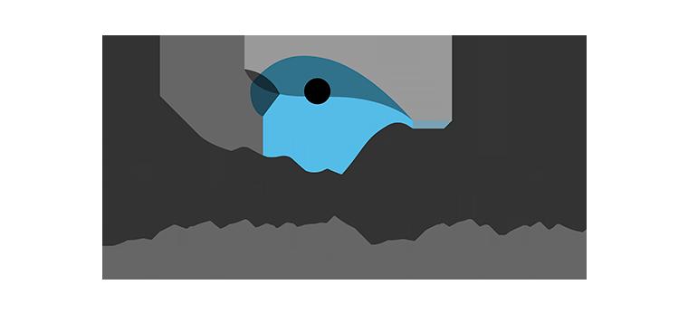 Logo Clara Cortes, product design