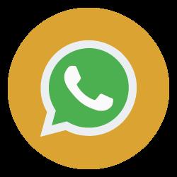 Whatsapp 3187082378
