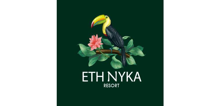 Logo Eth Nyka