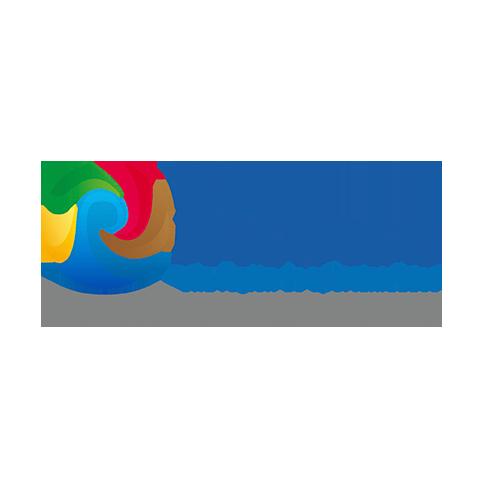 Rap Pacífico, una región de oportunidades, región Administrativa y de planificación