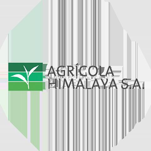 Logo Agricola Himalaya S.A.