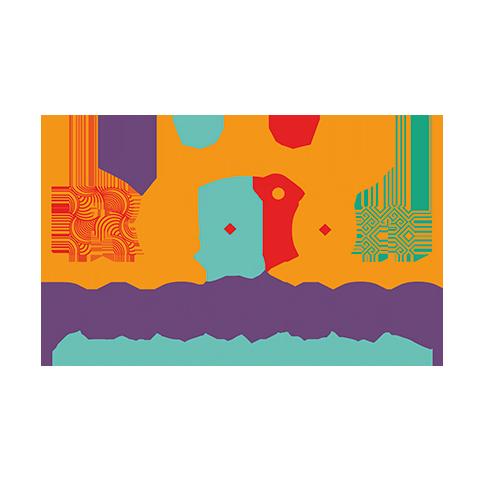 Logo Región Pacífico, proyecto turismo