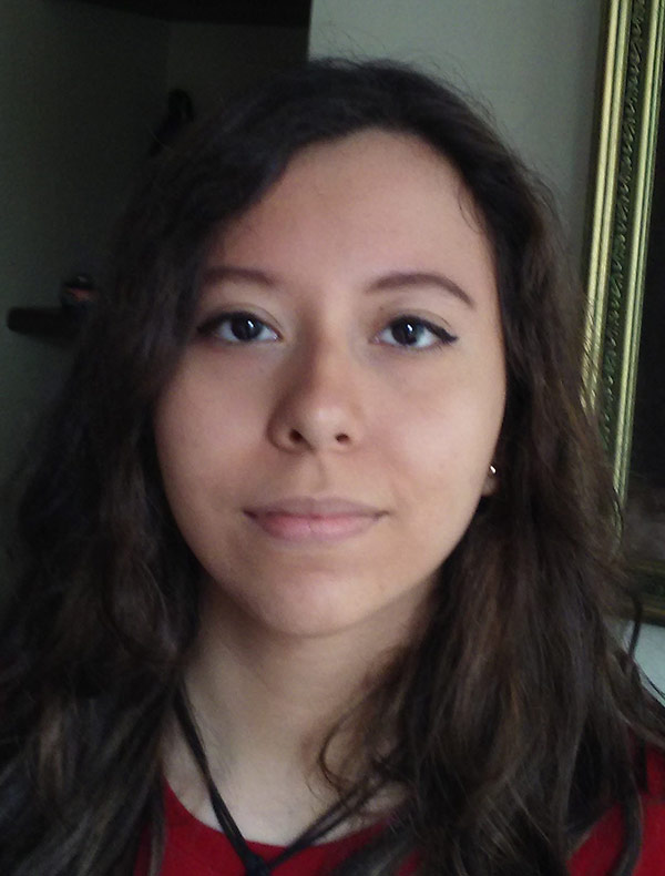María Camila Gaitán Casallas